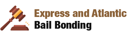 Express Atlantic Bail Bonding